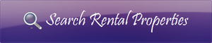 Rental Property in Baton Rouge